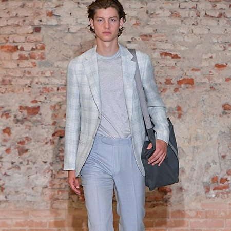 Canali-Spring-summer-2019-look
