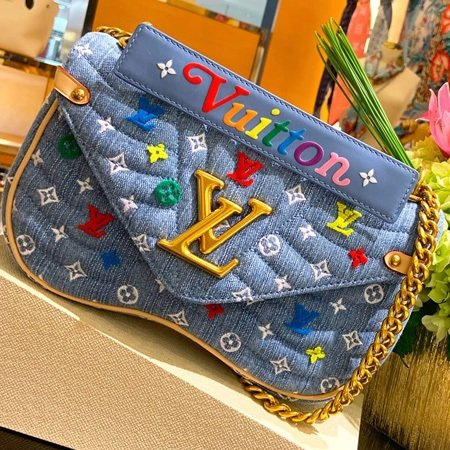 Louis-Vuitton-bag