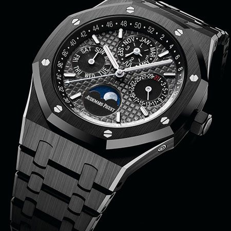 Royal-Oak-Perpetual-Calendar-black-ceramic-450