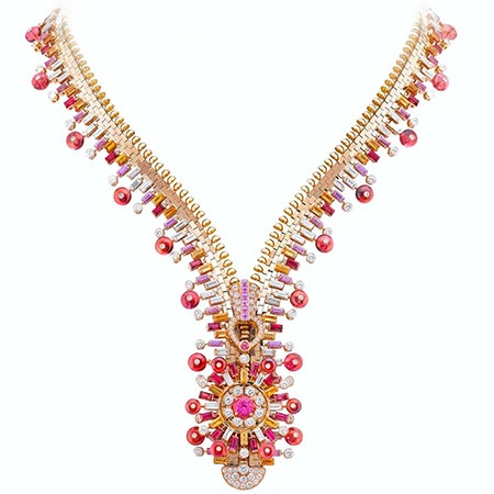 Van-Cleef-Zip-Necklace