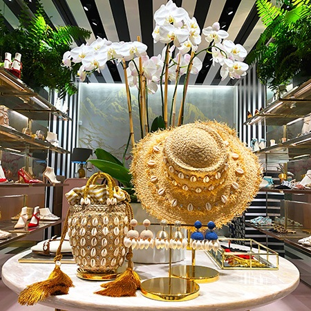 aquazzura-escapes-capsule