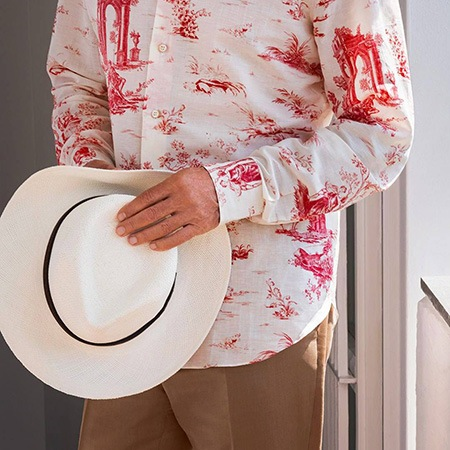 brioni-fathers-day-summer-collection