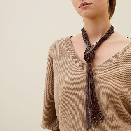 brunello-cucinelli-knot-necklace