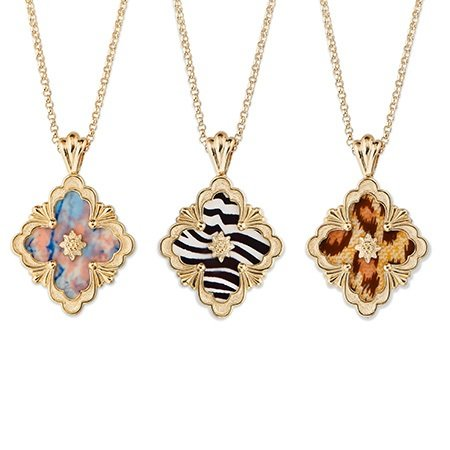 buccellati-opera-limited-edition-pendants