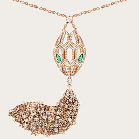 bulgari-Serpenti-Necklace