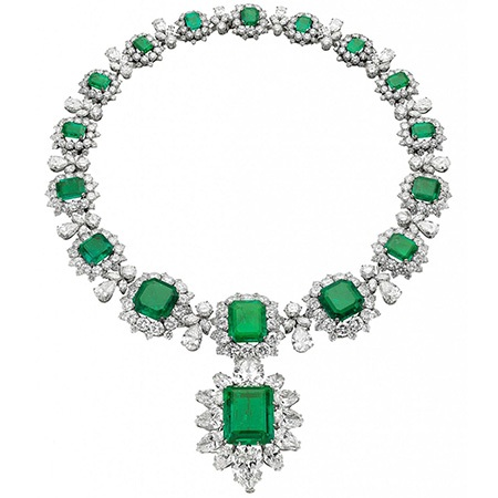 bulgari-heritage-necklace