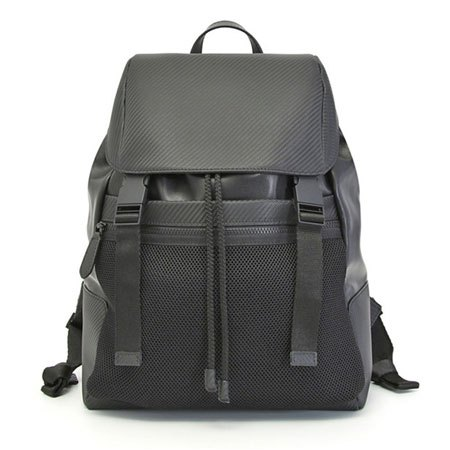 canali-backpack