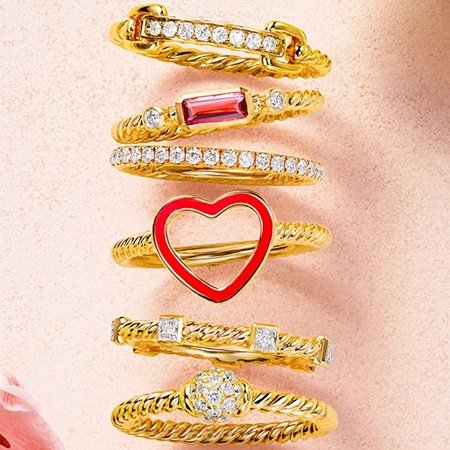 david-yurman-valentine-rings-60