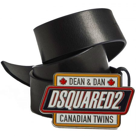 dsquared2-plaque-belt