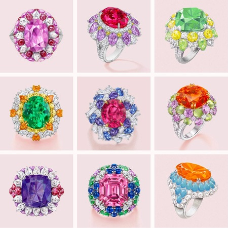harry-winston-candy-collection-rings