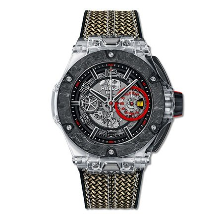 hublot-ferrari-big-bang-unico