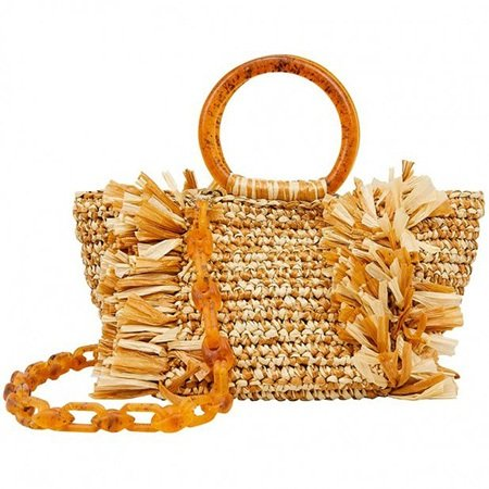 intermix-carolina-santa-domingo-raffia-bag