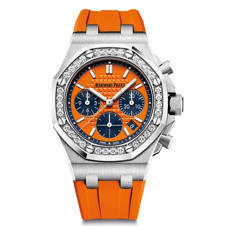 orange-royal-oak-offshore-selfwinding-chronograph-450