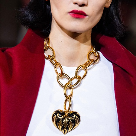 oscar-de-la-renta-runway-necklace