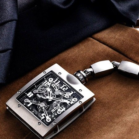 richard-mille-020-pocket-watch