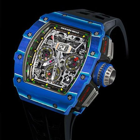 richard-mille-flyback-chronograph-450