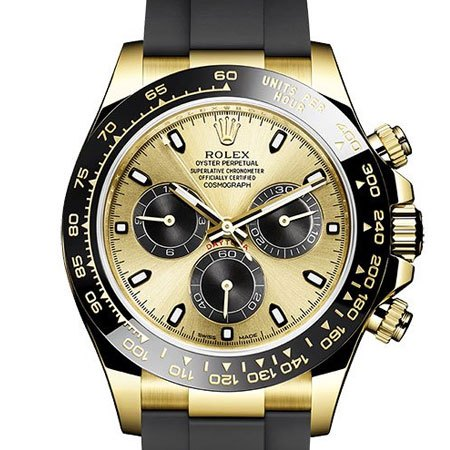 rolex-oyster-perpetual-cosmograph-daytona-450