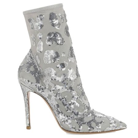 rossi-sequin-leather-booties-450