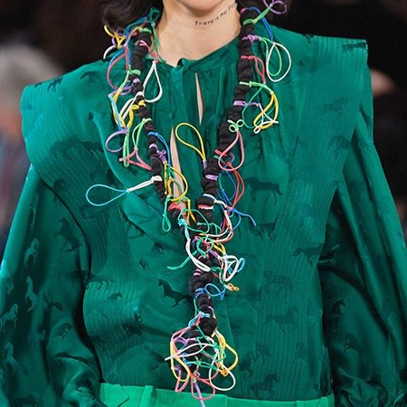 stella-mccartney-runway-necklace