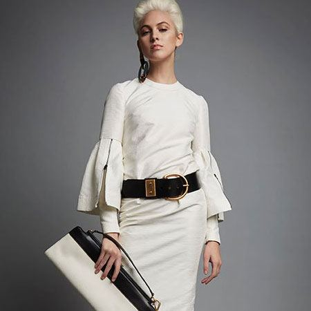 tom-ford-spring-collection-450