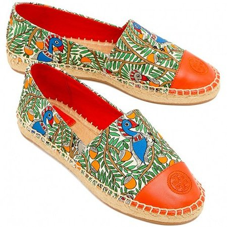 tory-burch-color-block-espadrille