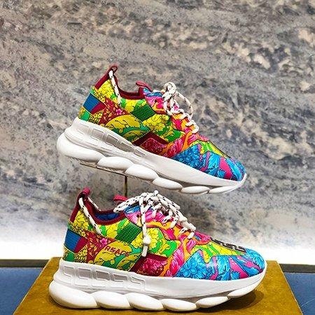 versace-chain-reaction-sneakers
