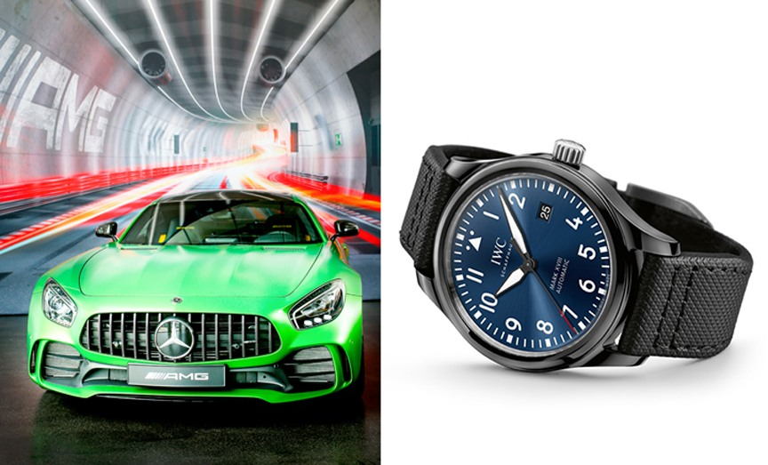 Final-IWC-Collaboration