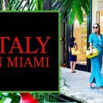 05-Italy-in-Miami-at-Bal-Harbour-Shops