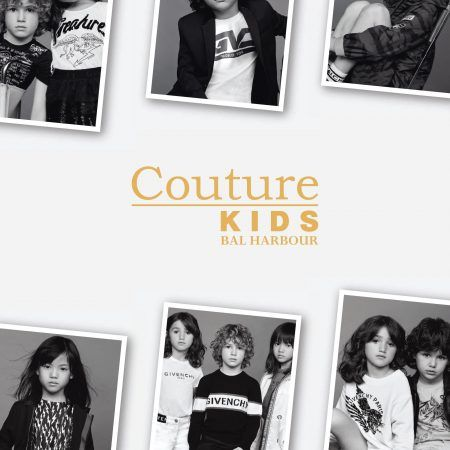 Couture Kids