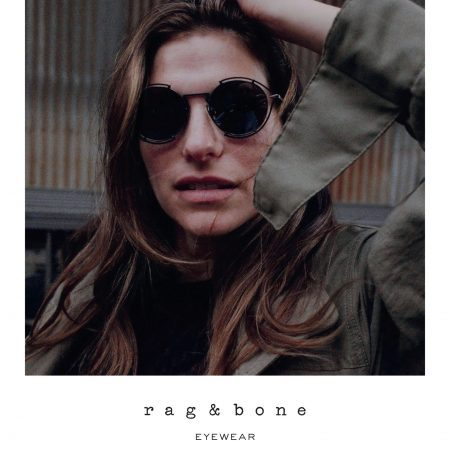 Rag & Bone Eyewear