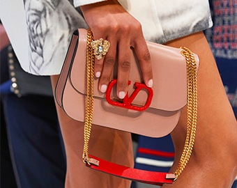 Mini Bags Most Wanted
