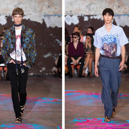 ETRO-X-STAR-WARS_FASHION-SHOW