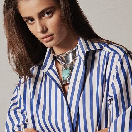 Ralph-Lauren-cotton-shirt-stripes-icon