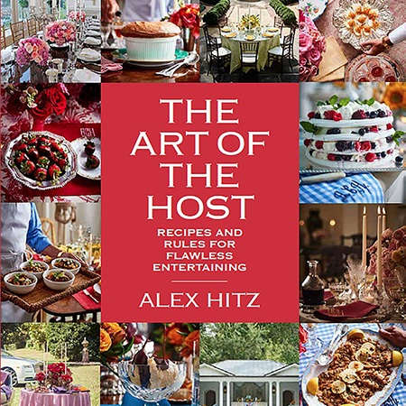 books-books-art-of-host-book