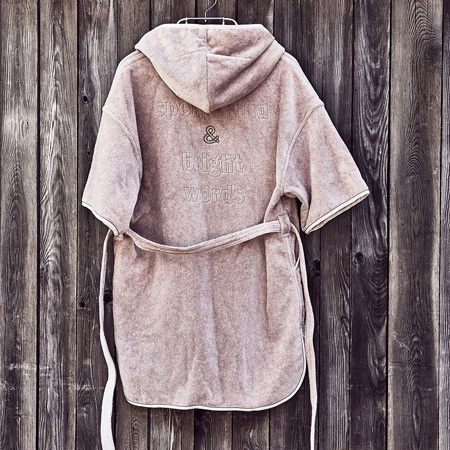 brunello-cucinelli-robe