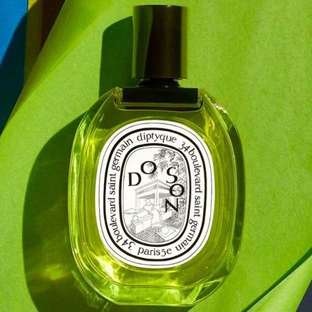 diptyque-fragrance-green