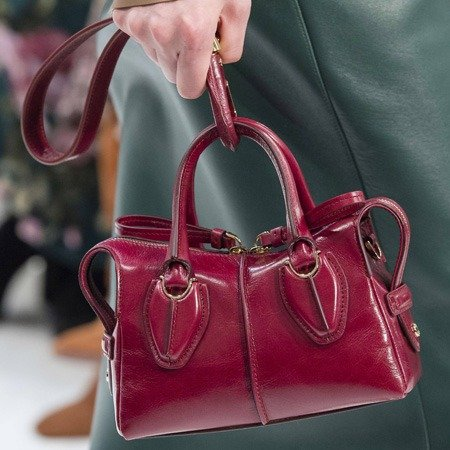 tods-mini-bags