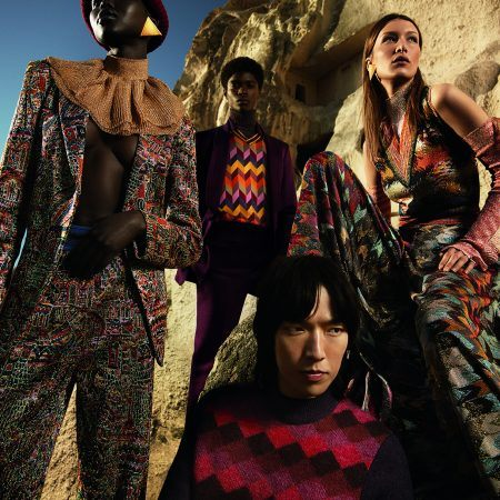 Missoni-ad-fall-2019