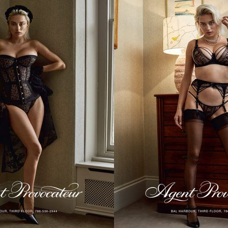 Agent-Provocateur-fall-winter-2019-Ad