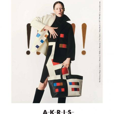 Akris-fall-winter-2019-Ad
