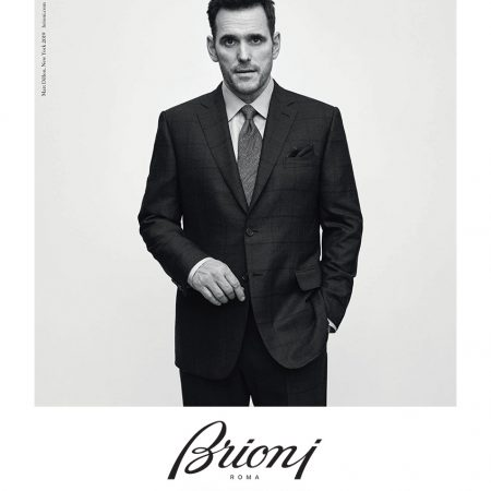 Brioni-fall-winter-2019-Ad