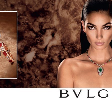Bulgari-fall-winter-2019-Ad