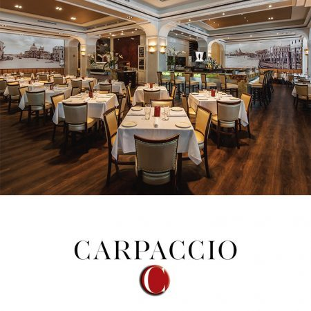 Carpaccio-fall-winter-2019-Ad
