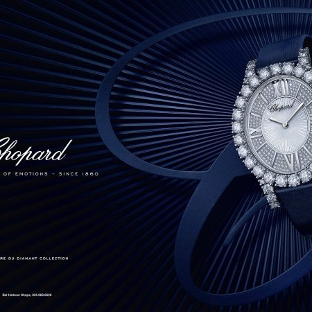 Chopard-fall-winter-2019-Ad