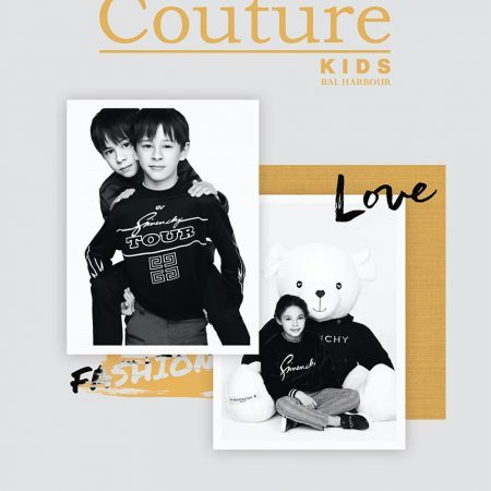 Couture-Kids-fall-winter-2019-Ad