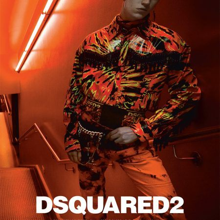 DSquared2-fall-winter-2019-Ad