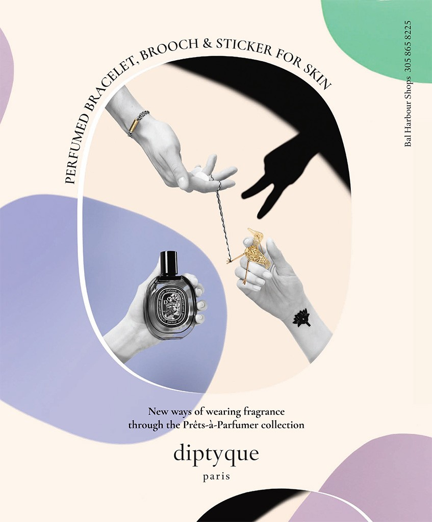 Diptyque-fall-winter-2019-Ad
