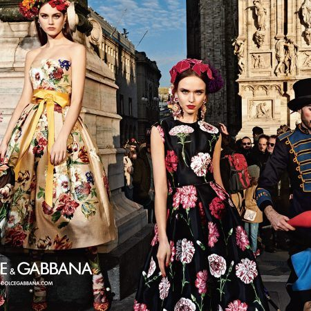 Dolce-Gabbana-fall-winter-2019-Ad
