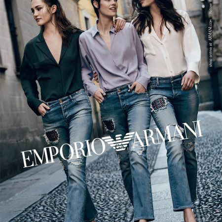 Emporio-Armani-fall-winter-2019-Ad