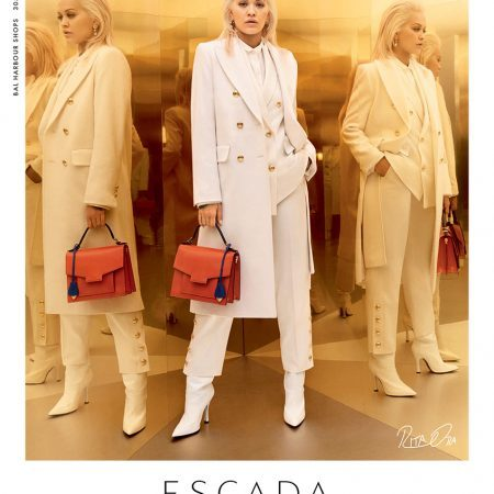 Escada-fall-winter-2019-Ad